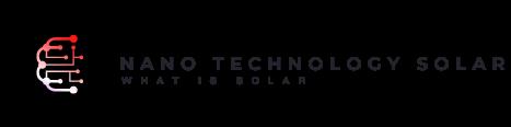 Nano Technology Solar